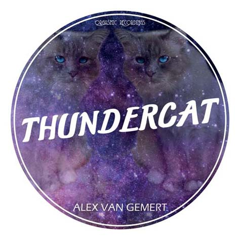 avg-thundercat-feature